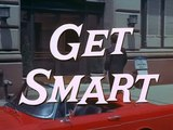 Get Smart: Season 1, Episode 19 Back to the Old Drawing Board (29 Jan. 1966)