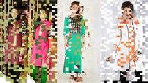 Latest Cotton Casual Kurtis Pics | Latest Fashion 2016 Designer kurtis girls and women kurtas