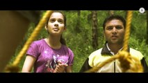 ♫ Champs Hein Hum - Champs hain hum - || Full Video Song || - Film Run bhuumi - Starring  Mansoob Haider & Himani Attri - Singer Nickk, Sudhakar & Neha Chauhan - Full HD - Entertainment City