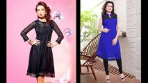 Latest Cotton Kurtis, Casual Cotton Kurtis | Latest Fashion 2015 Designer kurtis girls kurtas