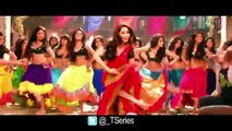 Ghagra Yeh Jawaani Hai Deewani Latest Full Video Song - Madhuri Dixit, Ranbir Kapoor