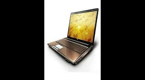 BEST DEAL Dell Latitude D630 14.1-Inch Notebook PC   cheap refurbished laptops   cheap refurbished laptops   best laptop under 500