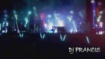 party electro mix session live #1 (djfrancis 2015)