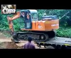 Funny road accidents - car accidents - fails,funny clips,funny animals
