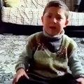 Komik videolar part 2 - yalanlar hele nasıl yalanlar ya banane banane banane annesi kızıda giydirdi