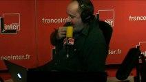 """Le billet de Daniel Morin : """"Où va l'Homme quand chante Conchita Wurst?"""""""