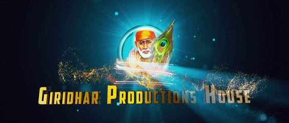 Avika Gor Manja Movie Motion Poster