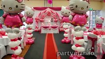 hello-kitty-theme-decorations---specialized-for-balloon-birthday-decorations-1_cutted (1)(1)