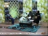 Hazrat e Umar Bin Kattab(R.A) Apni Bhai Zaid(R.A) Sa Buhat Mohabbat  Karta Tha
