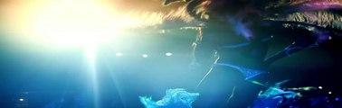 Electro Mix 6 Best Song 2013 2012 2011 Party Disco Remix - Jc Dj Mix Master