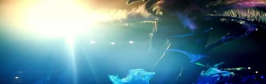 DISCO FUNK PARTY TWO (vidéo mix) - Vidéo dailymotion