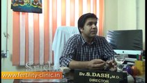 Srishti Fertility Clinic | IVF Center | Infertility Treatments