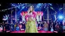Selfiyaan Song From Pakistani Film Wrong Number(2015) HD-PAKISTANI-HD
