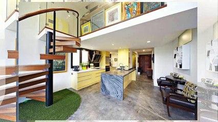 Recommended Interior Designer Singapore