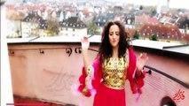 (Dokhtare Shirin Zaban) Afghan song