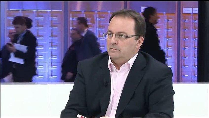 Κ.Μπακογιάννης: Τιμώ την ψήφο των Στερεοελλαδιτών