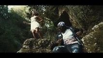 Nouveauté RAP FRANCAIS CLIP 2015 - Big Ben - Emballé - Remix Validée - Rap music