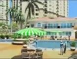 Eros Sampoornam Noida Extension _ Call for Booking _ +91 -9015-276-276