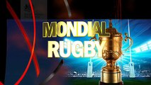 110 taona ny Rugby Malagasy - 1/4 de finales MONDIAL RUGBY