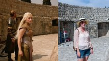 Game Of Thrones : les lieux de tournage en Croatie