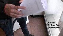 Comment recycler le papier soi-même?
