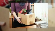 Removal Services to Switzerland | European Removal Services