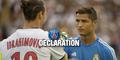 Laurent Blanc espère récupérer des joueurs pour PSG Real Madrid