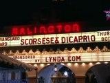 "Leonardo DiCaprio : ses étonnantes confidences sur Martin Scorsese, ""Il me fait l'effet d'un shoot d'adrénaline""  PHOTOSHOOT   I   CANDIDS   I  FICTIONS  I  PUBLIC ÉVENTS   I   LIVRES   I   VIDEO FANMADE   I    OTHERS   I  SÉRIES   I   FILMS"