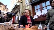 La Frairie des Petits Ventres de Limoges