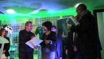 105 000 euros offerts à 20 associations
