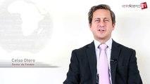 19.10.15 al 23.10.15 · Claves de la semana - Perspectivas del mercado financiero