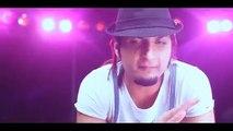 CHOOTHI WAQAR with bilal saeed raping song