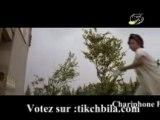 tvfun tarjama 3chor-lqbayl-8