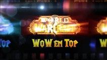 Les montures de Cataclysm dans World of Warcraft - WoW en Top n°66