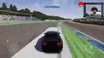 Forza 6 Motorsport Gameplay  XBOX ONE Forza 6 Motorsport Races & Cars part (20)