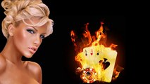 Best Poker App with Strip Poker Rules – ADULT STRIP POKER