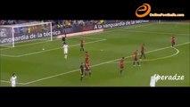 Cristiano Ronaldo Top 10 Goals - Best goals in football - Footballs Online TV