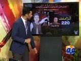 GEO Once Again Started Campaign Against Imran Khan, Will PTI Boycott Geo Now-