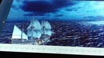 Expo au château : Tromelin, l'île des esclaves oubliés