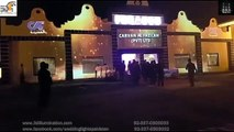 Wedding Lights Decor |  Latest Wedding Lights | Wedding Decor | Thematic Wedding Lights | 3D Lights | Pakistan