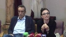 Ermonela Jaho:Shqipëria ka talente por të papërgatitur mirë nga ana teknike