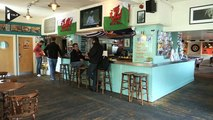 Mondial de Rugby : importantes retombées économiques pour le Pays de Galles