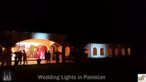 Ideas Wedding Lights ,  Best Wedding Lights ,  Thematic Weddings ,  Wedding Decor ,  Marquee & Wedding Hall ,  Pakistan