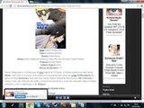 Site da lista de Naruto Shippuden dub pt pt ep 1 ate 267.