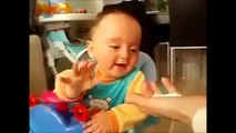 20 Minutes of Baby Laughs