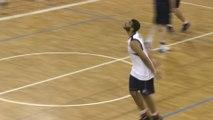 Volley - Euro (H) - Bleus : Pour une place en finale