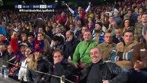 Jogos Completos - Barcelona X Inter de Milão