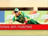 Jonty Rhodes Cricket videos! Jonty Rhodes best top 10 catches in Cricket history