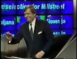 Eurovision 1993 estonia  - Janika - Muretut meelt ja südametuld
