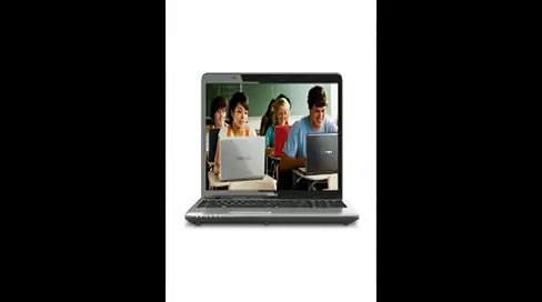 BUY HERE Lenovo IBM Thinkpad Laptop T420 14 Inch Laptop | best laptop 2014 review | top laptop 2015 | laptop 2016